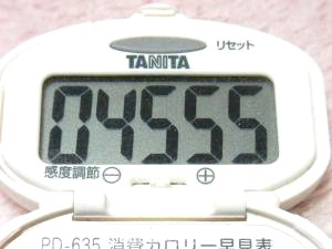 131223-221歩数計(S)