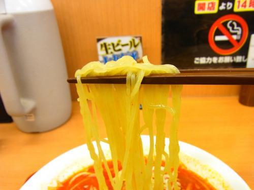 131223-105麺上げ(S)