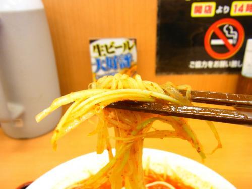 131223-108ネギ麺(S)