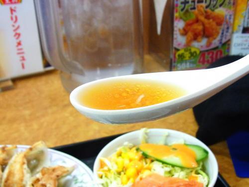131228-105スープ上げ(S)