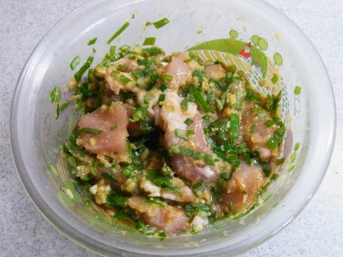 131229-211鶏肉漬け(S)