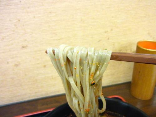131229-106麺上げ(S)