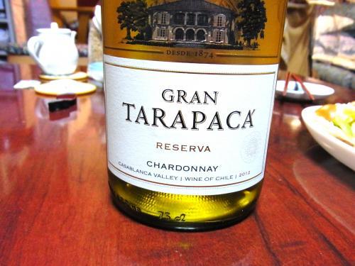 131231-261白ワイン(S)