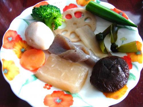140101-106煮物皿(S)