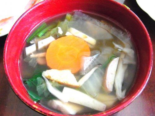 140101-109雑煮(S)