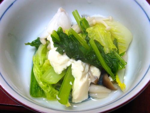 140101-204野菜(S)