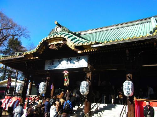 140102-202妙法寺(S)