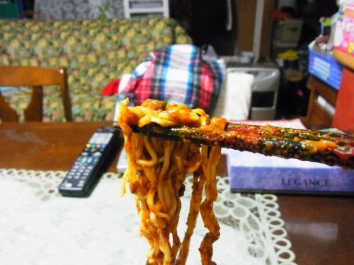 140102-214麺上げ(S)