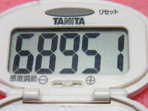 140102-251歩数計(S)