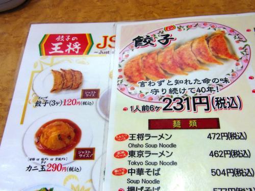 140103-103餃子メニュー(S)
