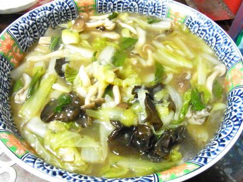 140103-221野菜と豆腐のうま煮(S)