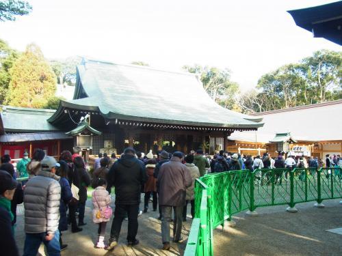 140103-202氷川神社(S)