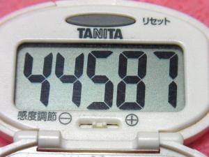 140104-261歩数計(S)