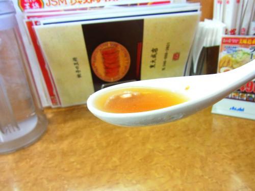 140111-105スープ上げ(S)