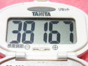140111-261歩数計(S)