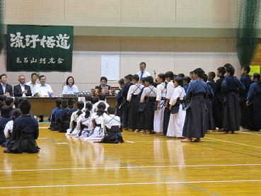 41moroyama2.jpg