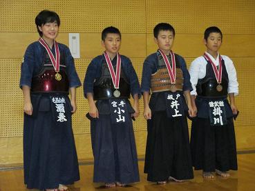 H25hidakataikai4.jpg