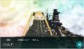 艦これ-38
