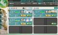 艦これ-40