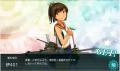 艦これ-48