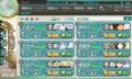 艦これ-51