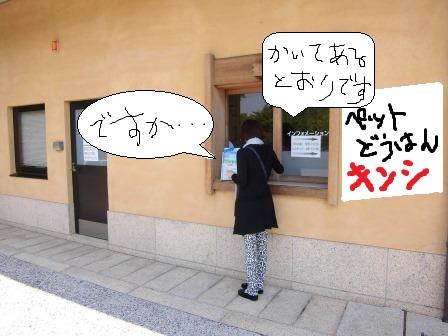 妄想劇場1