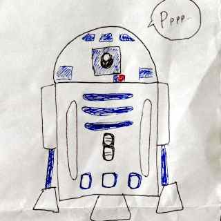 R2-D2!.jpg