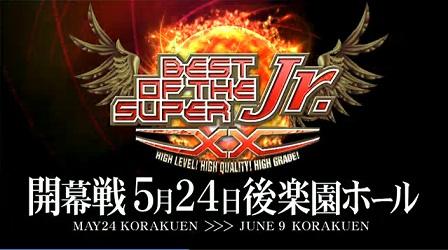 best-of-super-jr.jpg