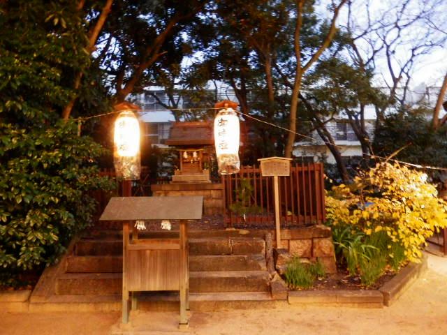 敏馬神社 (7)