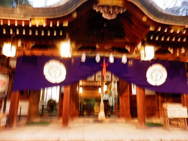 敏馬神社 (10)