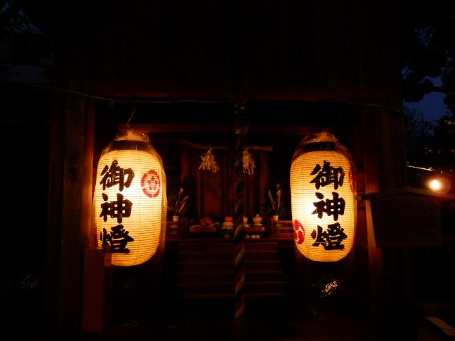 敏馬神社 (3)