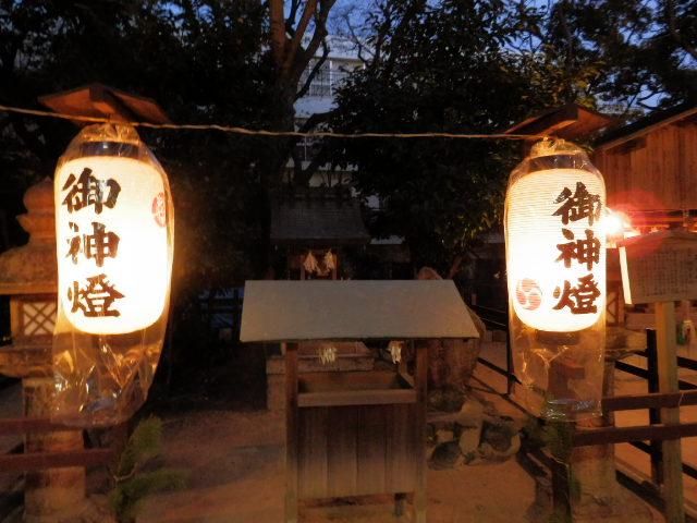 敏馬神社 (5)