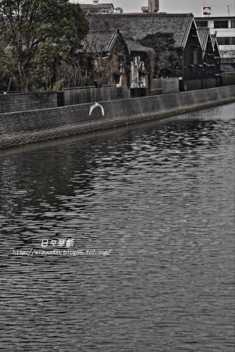 2013_03_24_9999hdr のコピー
