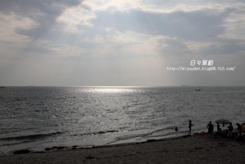 2013_08_04_9999_6 のコピー