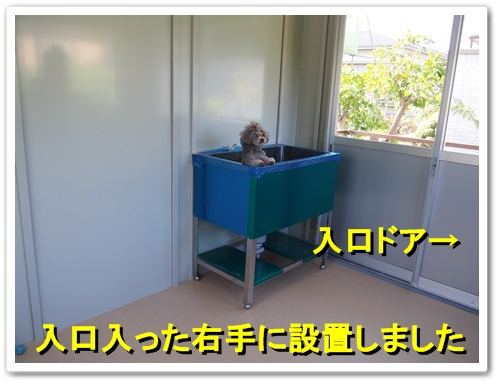 20130507_051.jpg