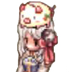 murasakiab1.jpg