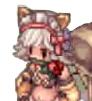 murasakimeka2.jpg