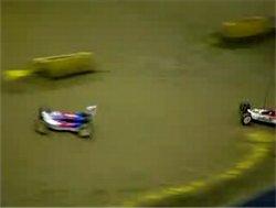 4WD Aメイン決勝の動画