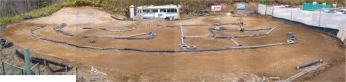 輪厚オフロードコース2008