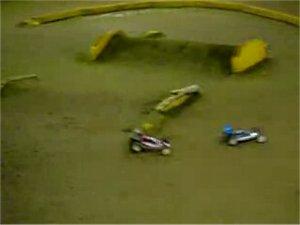 2WD決勝の動画