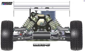 無限MBX6(1)