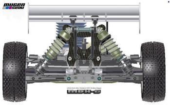 無限MBX6(2)