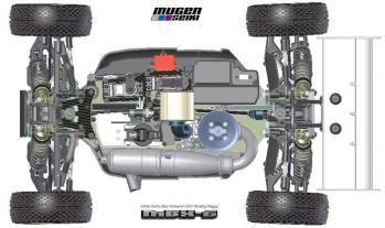 無限MBX6(3)