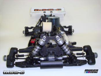 MBX6の画像(2)