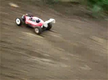 端野レースの動画