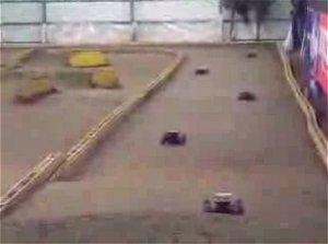 4WD Bメインの動画