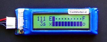 CellMeter4