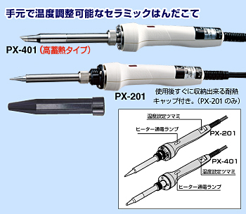 PX-401