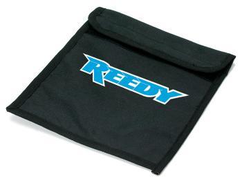 Reedyのリポバッグ