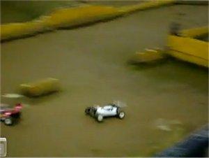 4WD Aメインの動画
